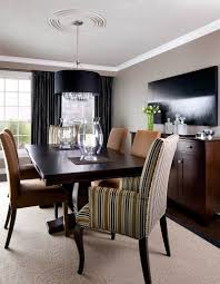 Dining Room Lighting Ideas HOMELUF - Dining room table lamps