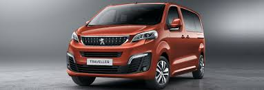 car peugeot price peugeot traveller price specs and release date carwow