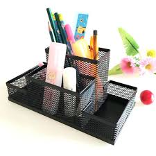 Desk Organizer Ideas Office Desk Organizer Ideas Organization Pinterest Accessories