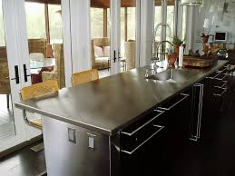 black kitchen island with stainless steel top furniture portable kitchen work table small black kitchen island