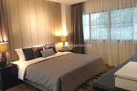 3 bedrooms apartments magic bricks 3 bedroom apartment for rent thonglor u2013 amazing