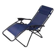 Zero Gravity Lounge Chair With Sunshade Best 25 Beach Chair With Canopy Ideas On Pinterest Swing Chairs