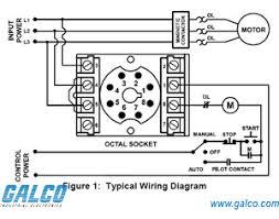 battery doctor 150 amp battery isolator batterymart u2013 readingrat net