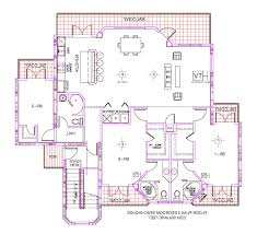 3 bedroom floor plan bungalow great bungalow house floor plans