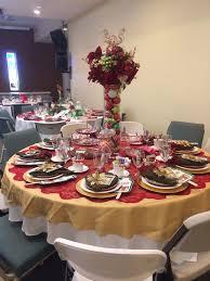 christmas tea party favors 131 best christmas tea images on christmas tea party