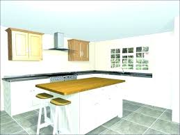 kitchens with island benches kitchen island with bench seating l shaped bench kitchen island