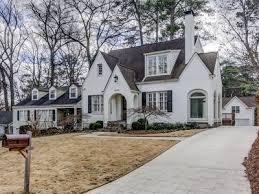 Vacation Homes In Atlanta Georgia - vacation rentals by owner atlanta georgia byowner com