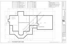 blueprint for houses blueprint house plan tiny house