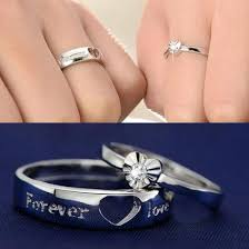 for couples best 25 rings ideas on promise rings for