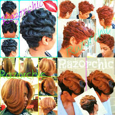 razor chic hairstyles of chicago razor chic of atlanta salon home facebook