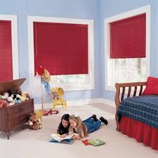 What Is Blind Shipping Blinds Window Blinds And Shades Custom Window Coverings