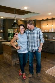 a fixer upper for a most eligible bachelor joanna gaines
