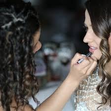 Makeup Artist In Queens Nyc Beauty Clique By Sabrina Gilbert 109 Photos U0026 57 Reviews