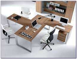 Basyx Office Furniture by Desk Hon L Shaped Office Desk Used Hon Office Desks Hon Office