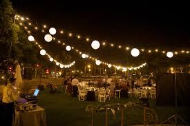 outdoor string lights large bulb 35967 astonbkk com