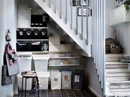 am agement bureau sous escalier 10 solutions pour aménager l espace sous l escalier