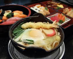 la cuisine japonaise au patrimoine mondial de l unesco pvtistes