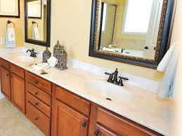 house cleaning images castle maids residential house cleaning service in frederick md