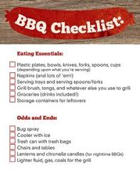 container fã r polterabend barbecue checklist home contact site map privacy policy