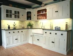 kitchen border ideas kitchen border ideas medium size of country light gray shaker