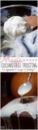 más de 25 ideas increíbles sobre types of frosting en pinterest