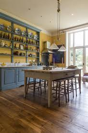 browse kitchen of the week archives on remodelista