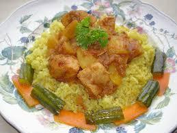 cuisine pakistanaise recette pakistan toutes les recettes allrecipes