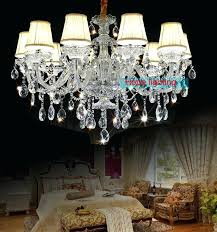 Chandelier Led Lights Led Light For Chandelier U2013 Eimat Co