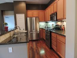 Pre Built Kitchen Cabinets Pre Made Cabinets Pre Made Kitchen Cabinets Lowes Premade Kitchen