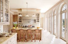 Kitchen Tile Ideas Photos 23 Kitchen Tile Backsplash Ideas Design Inspiration Photos