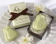 soap bridal shower favors bath and soap wedding favors my wedding favors