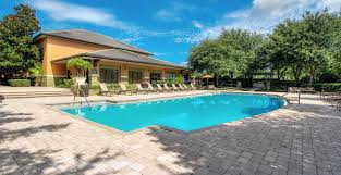 Two Bedroom Apartments In Florida 2 Bedroom Apartments In Jacksonville Fl Cheap Low Income Orange