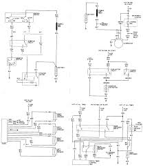 Radio Wiring Diagram 1999 Ford Mustang Repair Guides Wiring Diagrams Wiring Diagrams Autozone Com