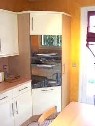 meuble d angle pour cuisine armoire d angle pour cuisine armoire cuisine pour four encastrable