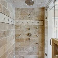 Baroque Moen Parts In Bathroom Mediterranean With Custom Shower Next To Body Spray Alongside - 60 best showers images on pinterest bathroom ideas