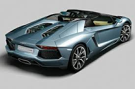 what is the price of lamborghini aventador 2014 lamborghini aventador overview cars com
