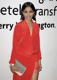 Vanity Row Clothing Grey Goose Vanity Fair Partner For Oscars Week Red Carpet Roxy