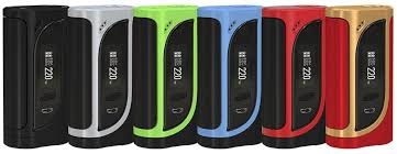 best vape hardware black friday deals vaporjoes com u2013 vaping deals and steals