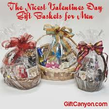 delivery gifts for men day delivery gifts for men startupcorner co