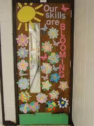pumpkin door decoration 51 november door decorating ideas decorating classroom