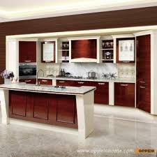 Wood Veneer For Kitchen Cabinets by Search