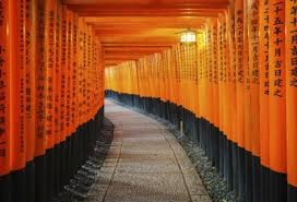 A S Top 10 Must by Nomads Top 10 Must See In Kyoto