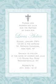 catholic wedding invitation wording catholic baptism invitations catholic baptism invitation wording