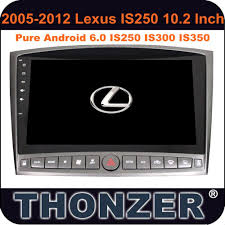 lexus is 250 dubai lexus is350 navigation lexus is350 navigation suppliers and