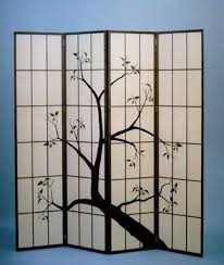 Japanese Screen Room Divider Brilliant Japanese Room Divider Uk With Divide And Conquer With