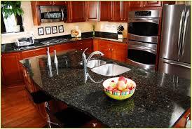 emerald pearl granite backsplash home design ideas emerald pearl granite backsplash