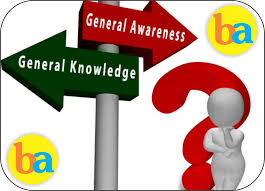 general awareness questions asked in ibps clerk mains 2016 part 1