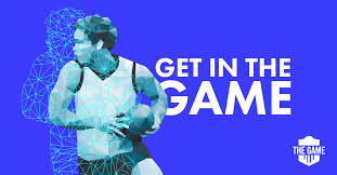 the game your home for afl tipping u0026 fantasy