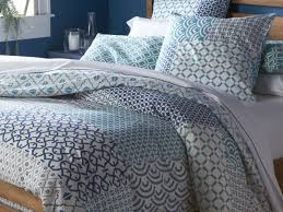 classic patterned duvets on duvet covers concept home tips design