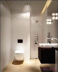 bedroom design pictures bedroom interiors for 10 12 room medium size of bathroom design